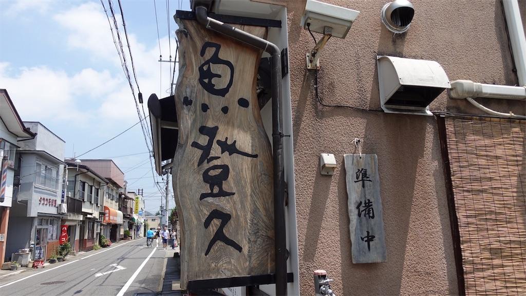 f:id:ikkoshinagawa:20180716151239j:image