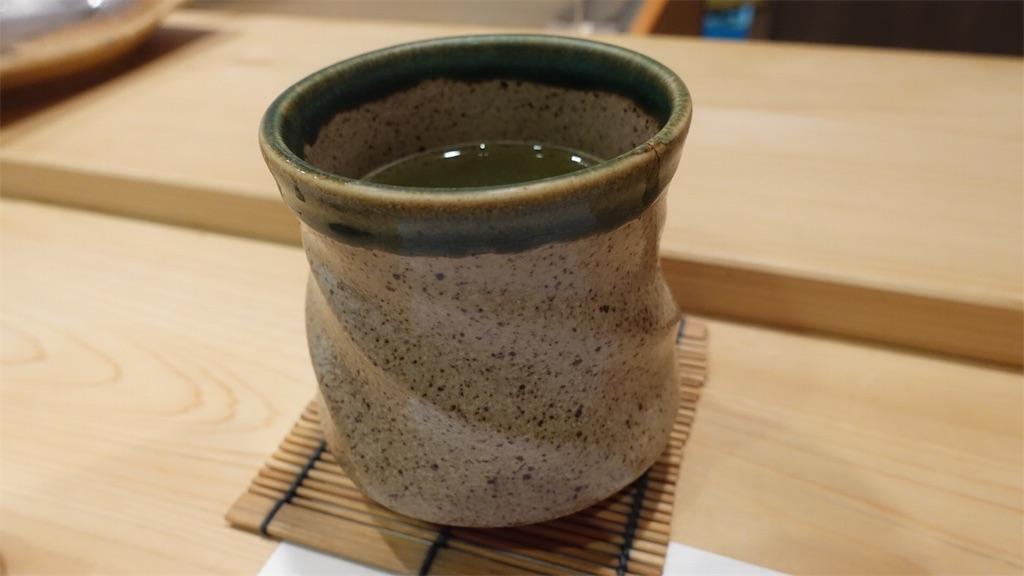 f:id:ikkoshinagawa:20180718131019j:image