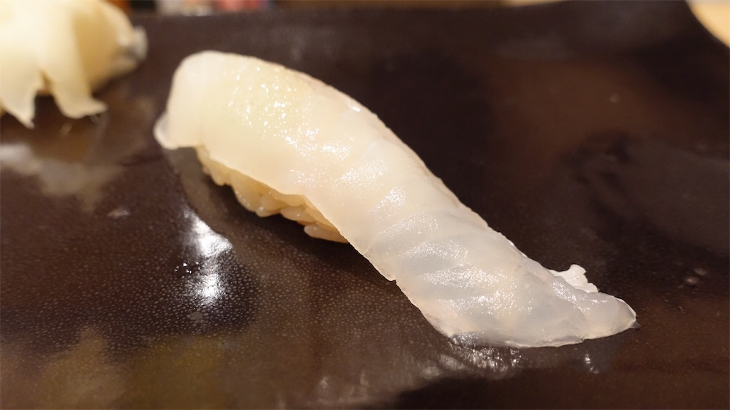 f:id:ikkoshinagawa:20180718131109j:image