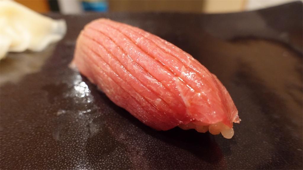 f:id:ikkoshinagawa:20180718185234j:image