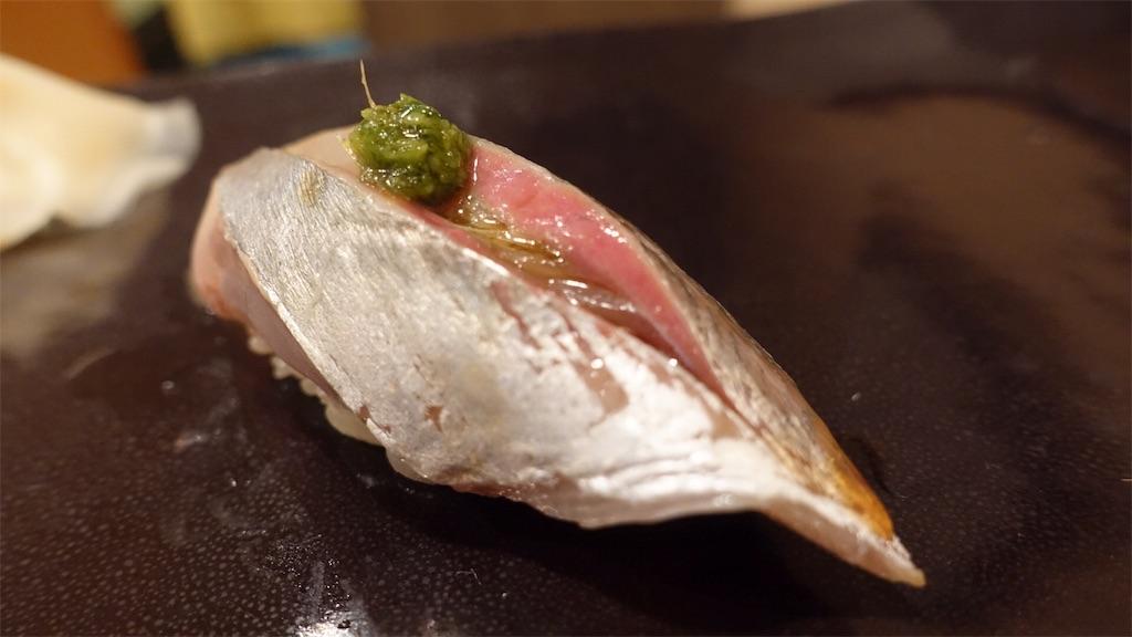 f:id:ikkoshinagawa:20180718185344j:image