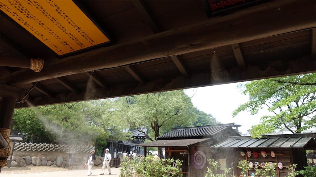 f:id:ikkoshinagawa:20180720223156j:image