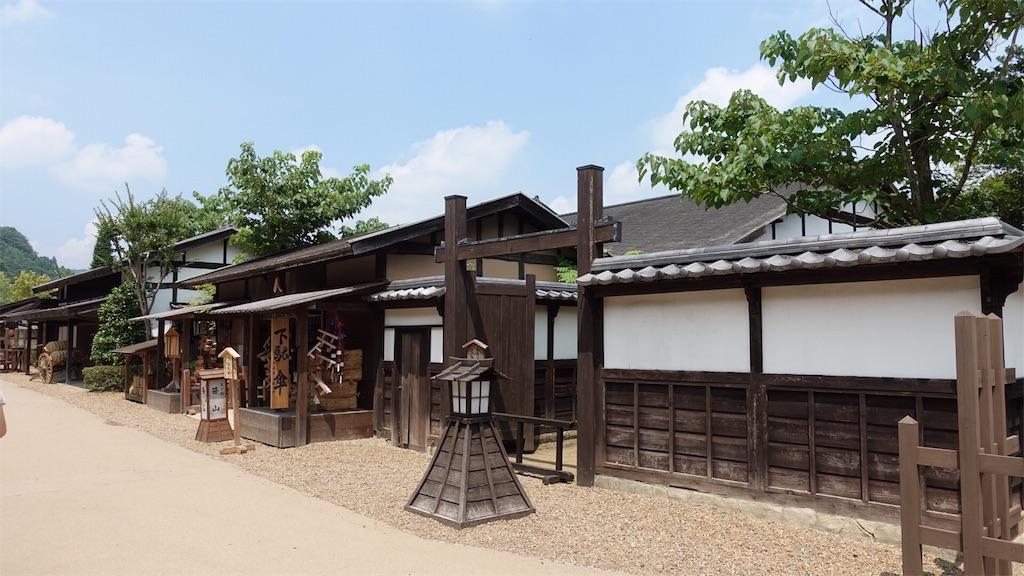 f:id:ikkoshinagawa:20180720223223j:image