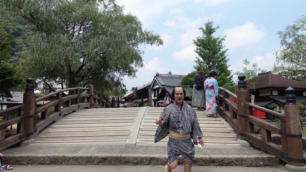 f:id:ikkoshinagawa:20180720223240j:image
