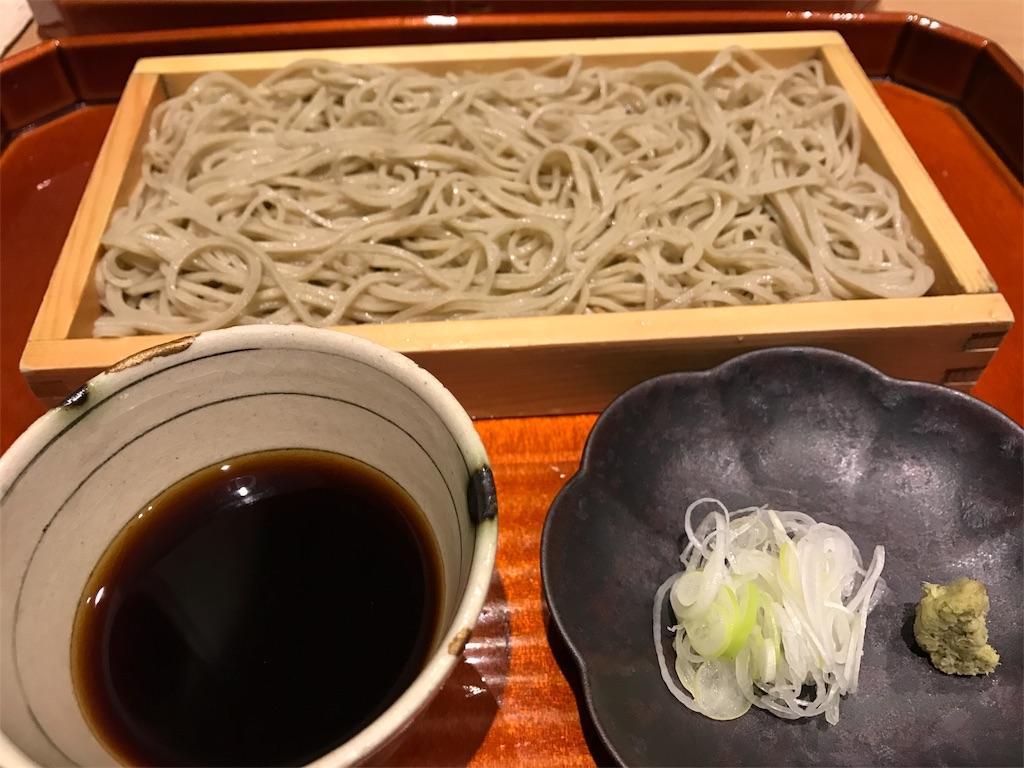 f:id:ikkoshinagawa:20180725080206j:image