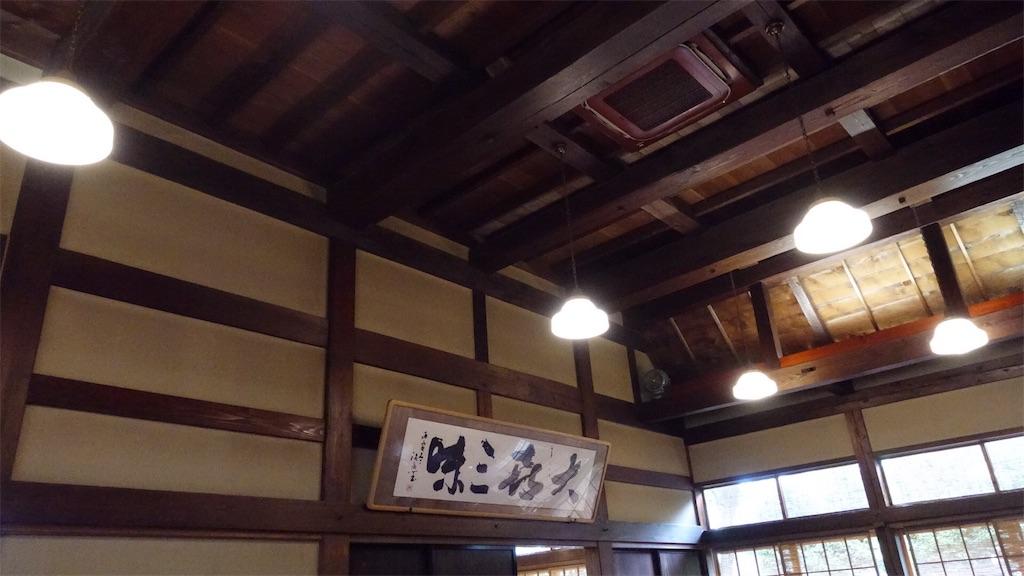 f:id:ikkoshinagawa:20180726192129j:image