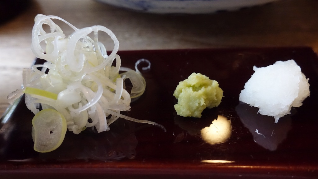 f:id:ikkoshinagawa:20180726192245j:image