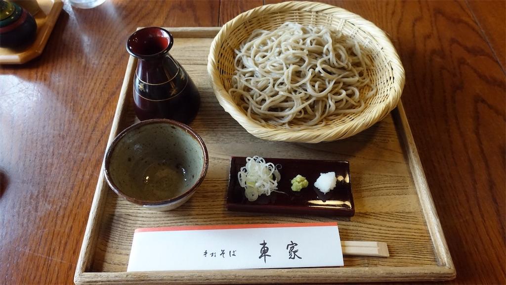 f:id:ikkoshinagawa:20180726192300j:image