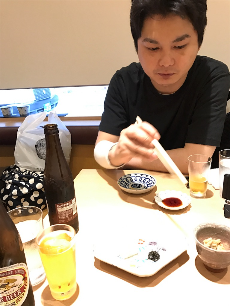 f:id:ikkoshinagawa:20180728115445j:image