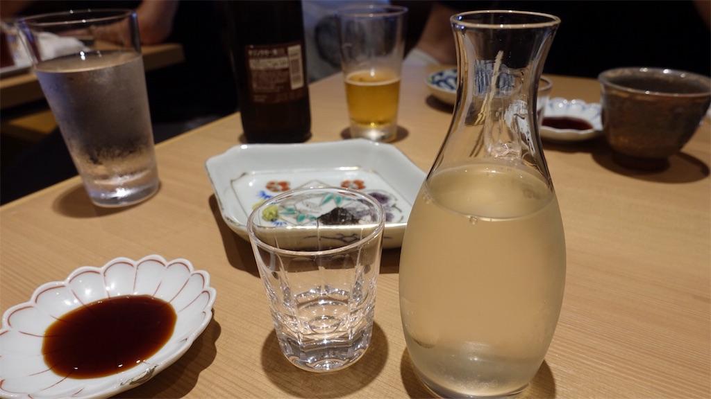 f:id:ikkoshinagawa:20180728115510j:image
