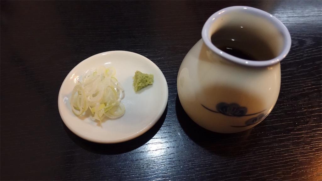 f:id:ikkoshinagawa:20180729083111j:image