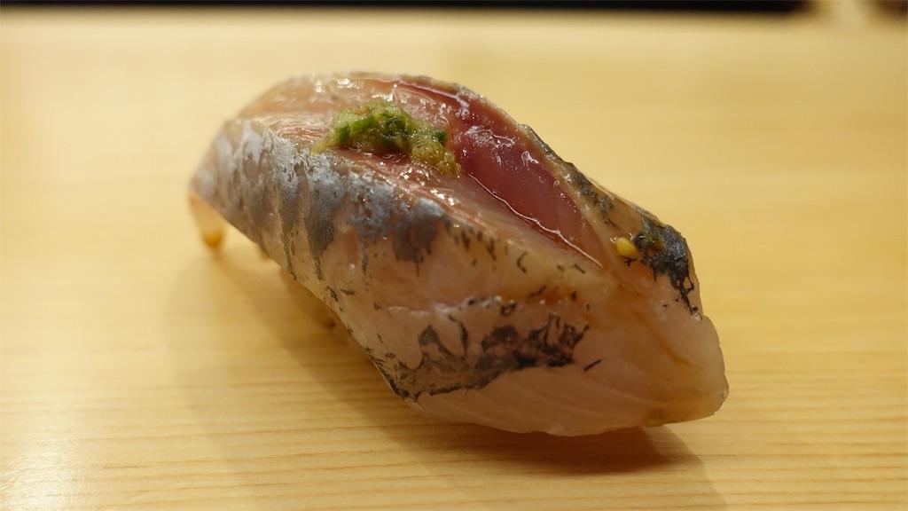 f:id:ikkoshinagawa:20180730200024j:image