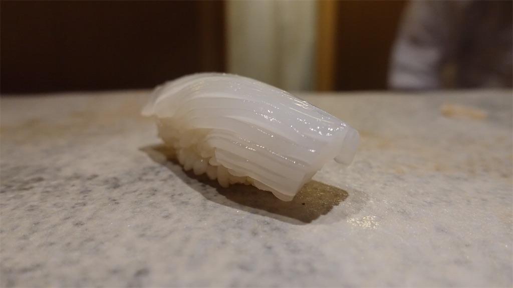 f:id:ikkoshinagawa:20180811203024j:image