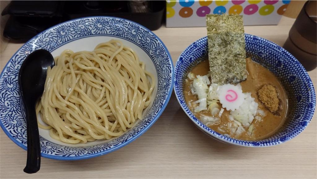 f:id:ikkoshinagawa:20180820171404j:image