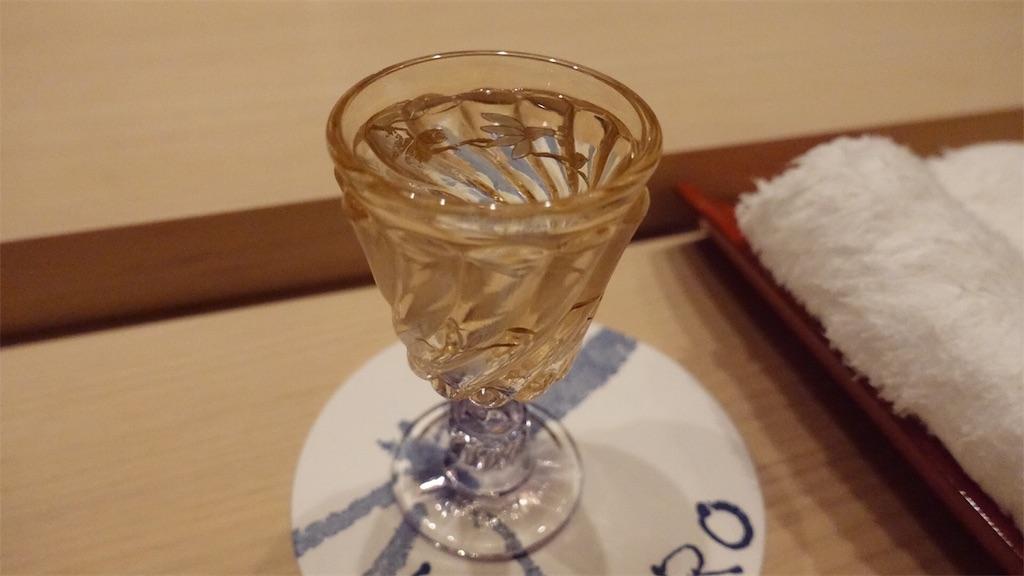 f:id:ikkoshinagawa:20180821200239j:image