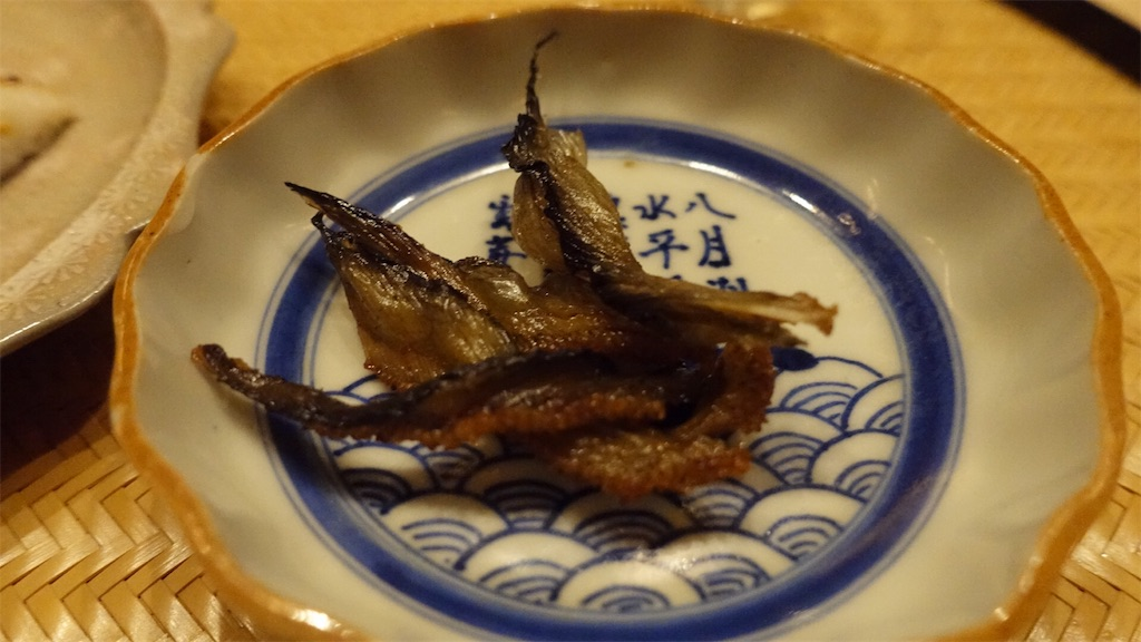 f:id:ikkoshinagawa:20180821200435j:image