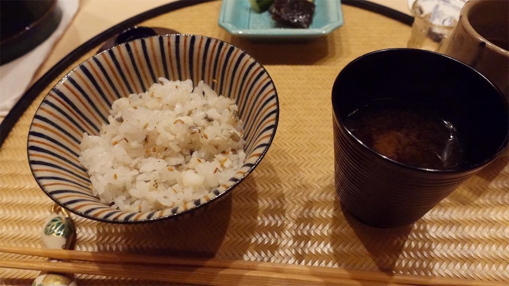 f:id:ikkoshinagawa:20180821200541j:image