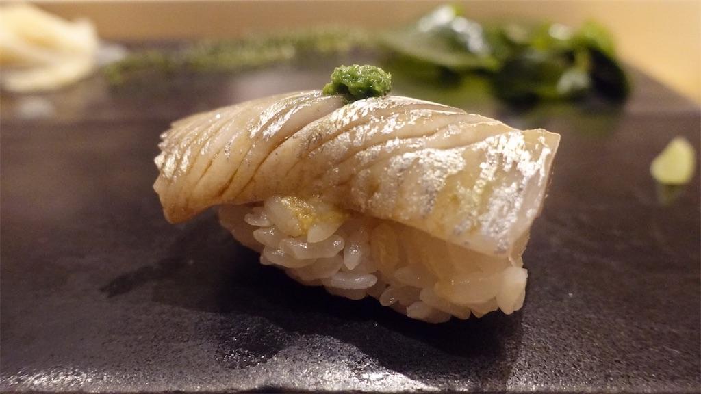 f:id:ikkoshinagawa:20180908215347j:image
