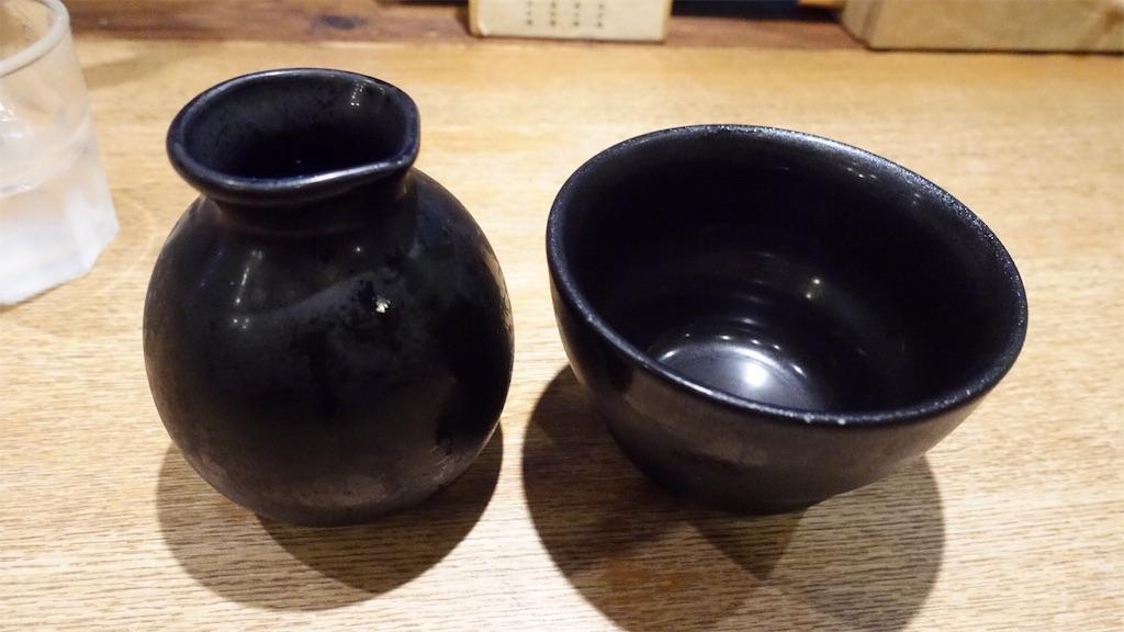f:id:ikkoshinagawa:20180911191954j:image