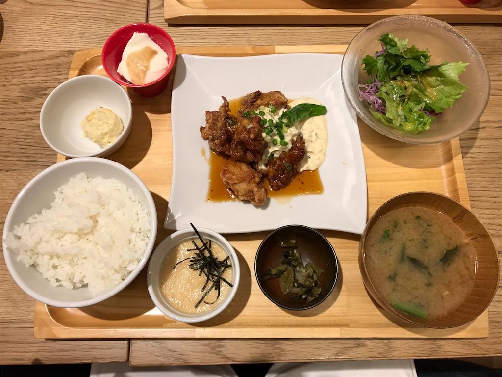 f:id:ikkoshinagawa:20180918121943j:image