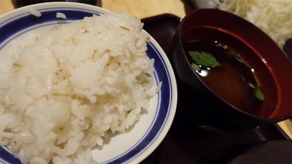 f:id:ikkoshinagawa:20181001143332j:image