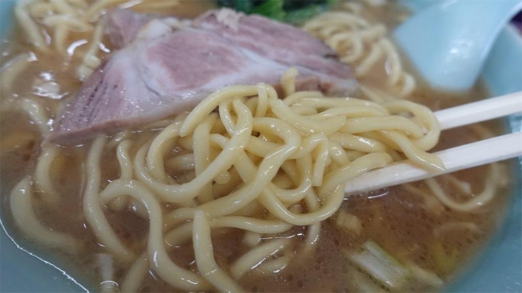 f:id:ikkoshinagawa:20181004131211j:image