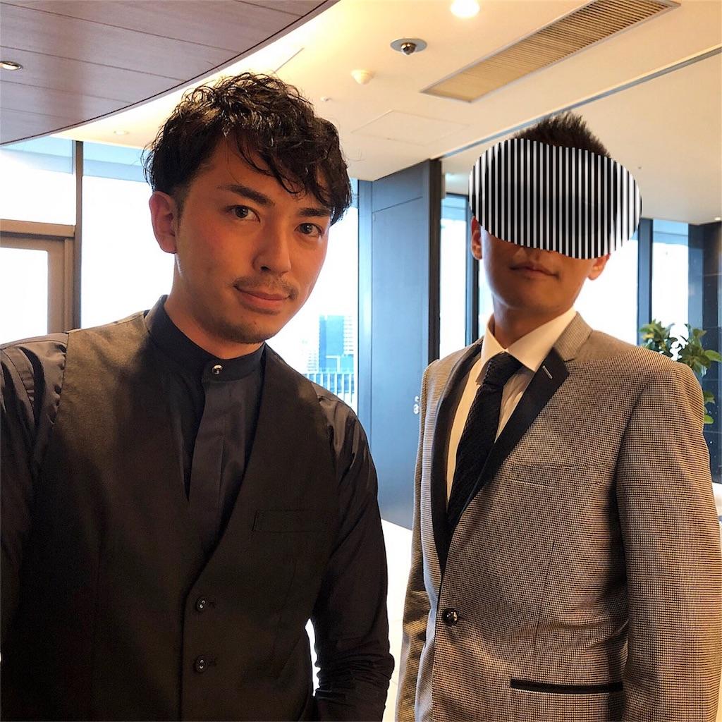 f:id:ikkoshinagawa:20181020112024j:image