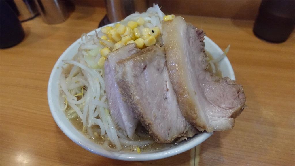 f:id:ikkoshinagawa:20181025142128j:image