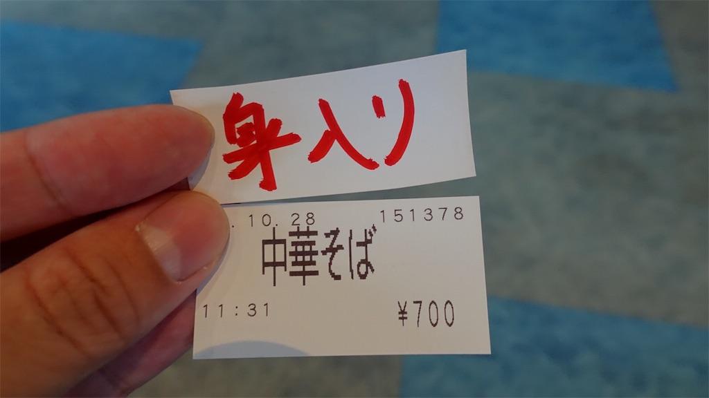 f:id:ikkoshinagawa:20181028162223j:image