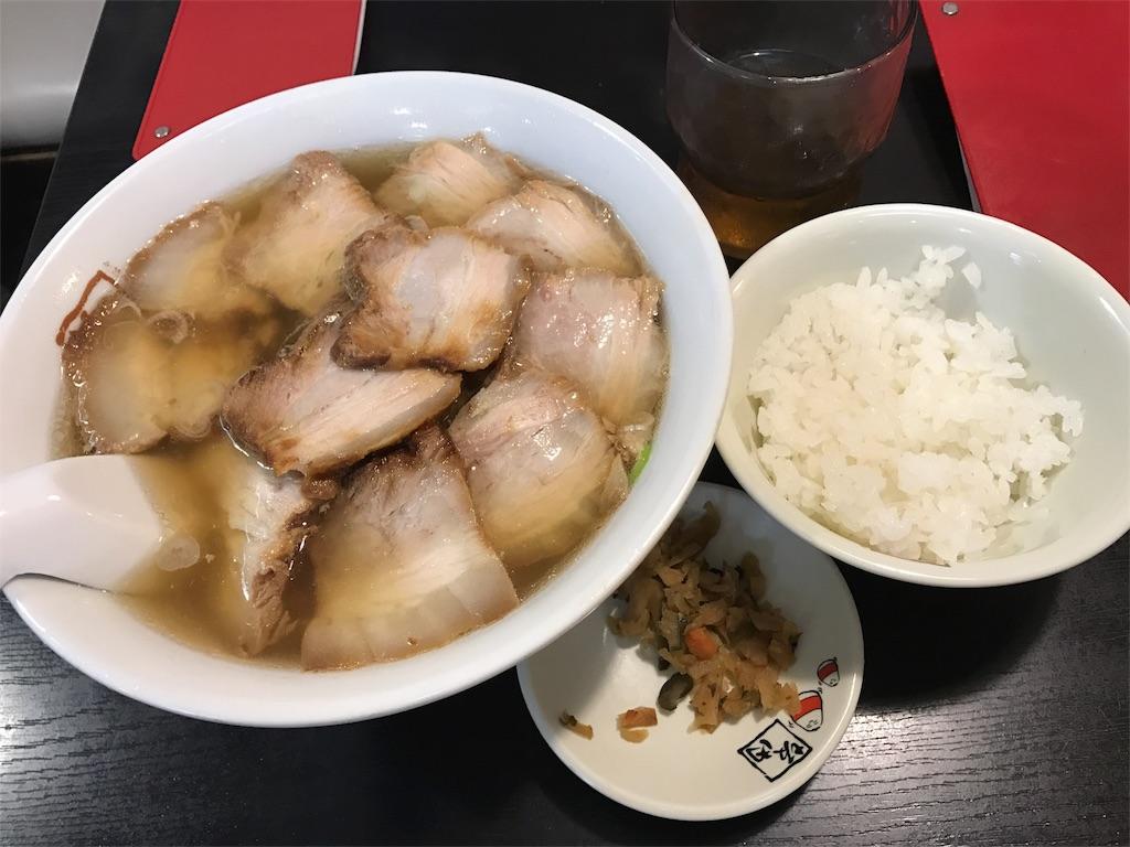 f:id:ikkoshinagawa:20181105125316j:image