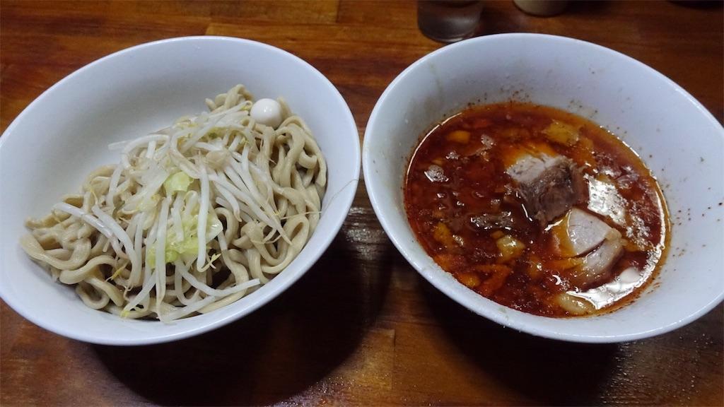 f:id:ikkoshinagawa:20181108213401j:image