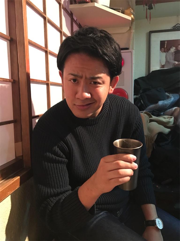 f:id:ikkoshinagawa:20181117001713j:image