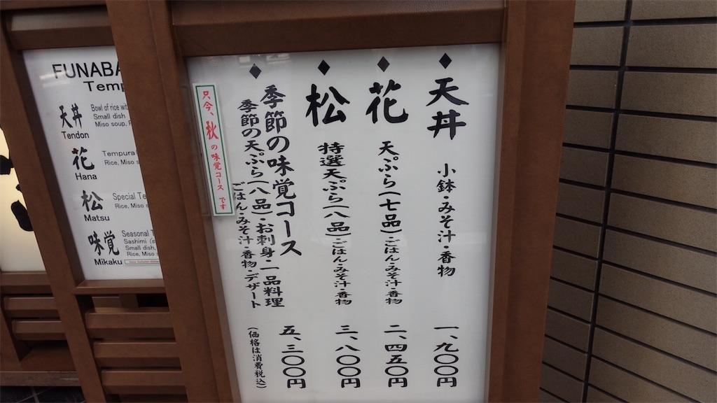 f:id:ikkoshinagawa:20181117131810j:image