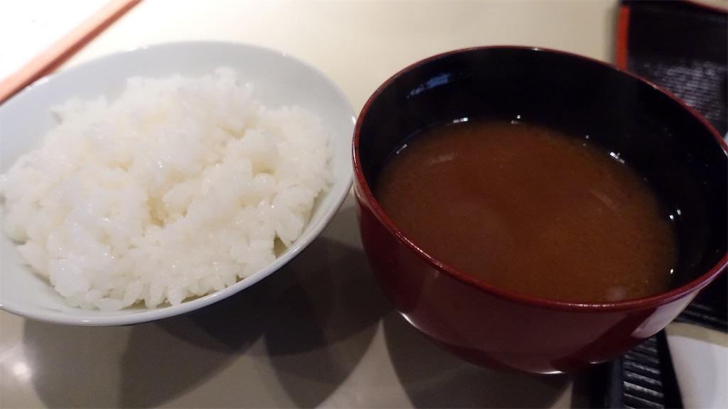 f:id:ikkoshinagawa:20181117131902j:image