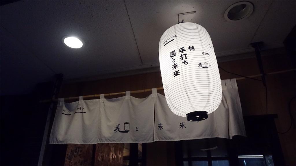 f:id:ikkoshinagawa:20181204200040j:image