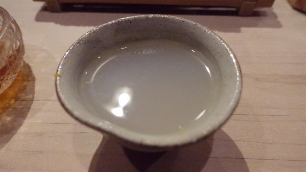 f:id:ikkoshinagawa:20181208220054j:image