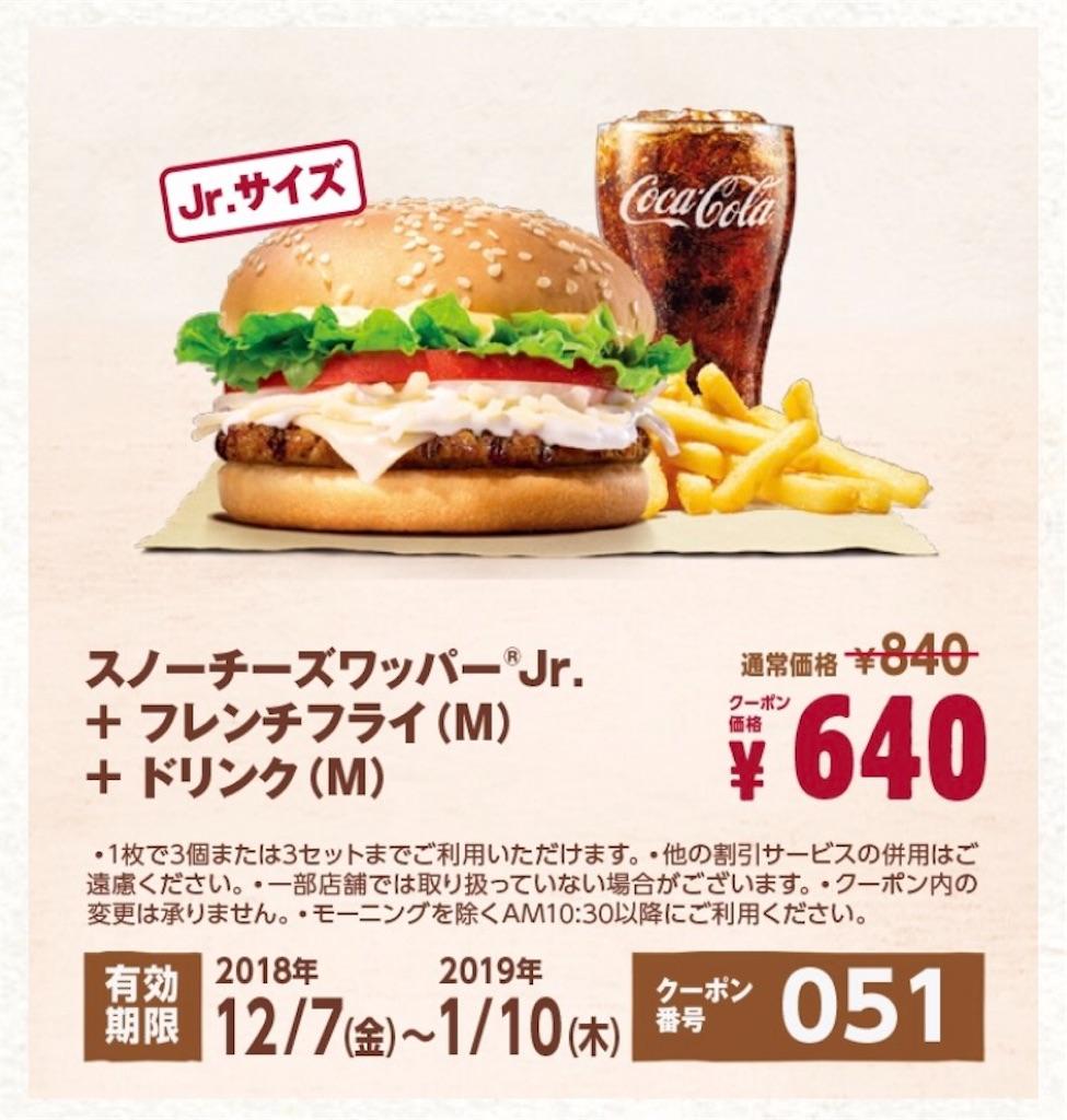 f:id:ikkoshinagawa:20181213120822j:image