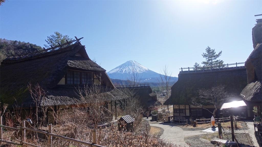 f:id:ikkoshinagawa:20190104112242j:image