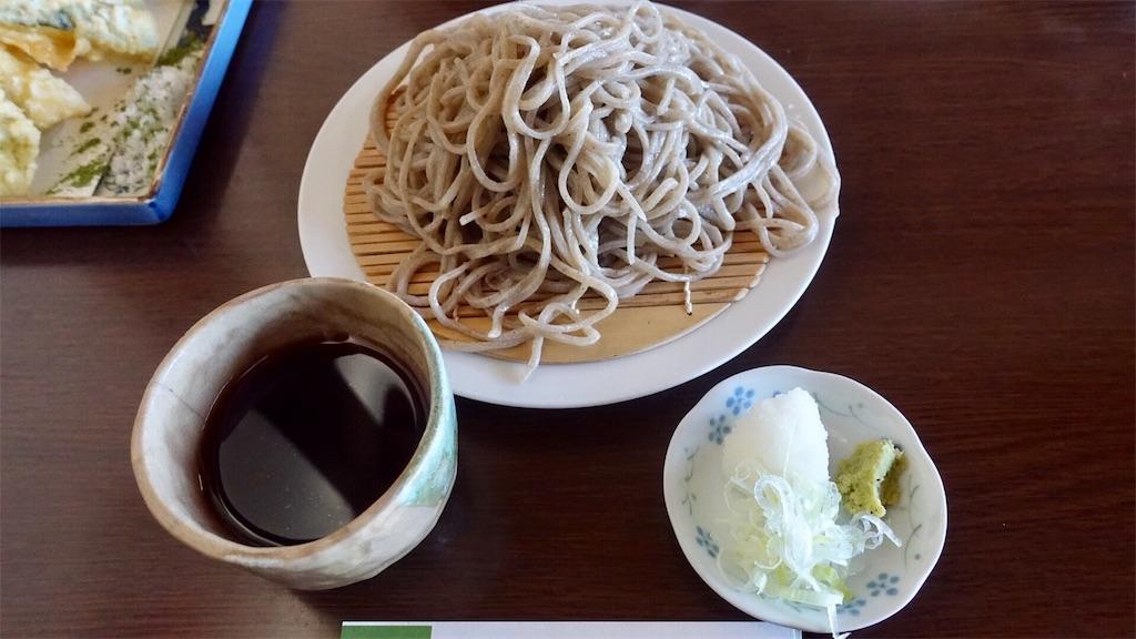 f:id:ikkoshinagawa:20190104112317j:image
