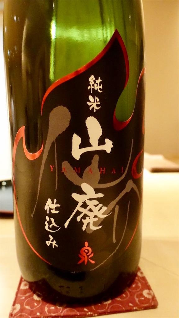 f:id:ikkoshinagawa:20190106223041j:image