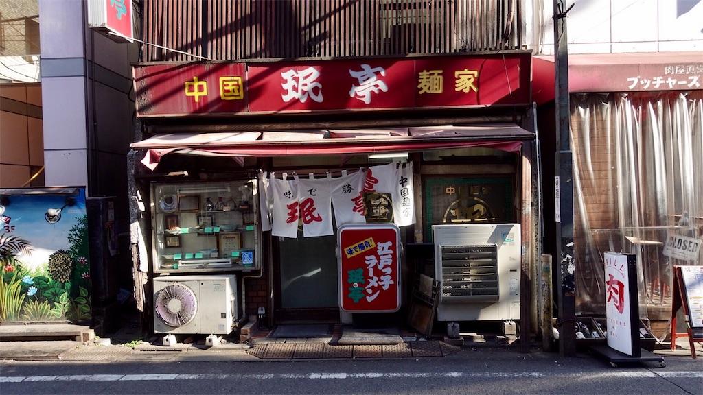 f:id:ikkoshinagawa:20190117141956j:image