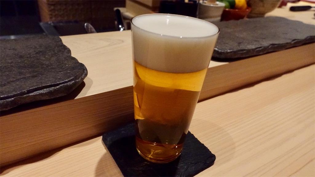 f:id:ikkoshinagawa:20190119203849j:image