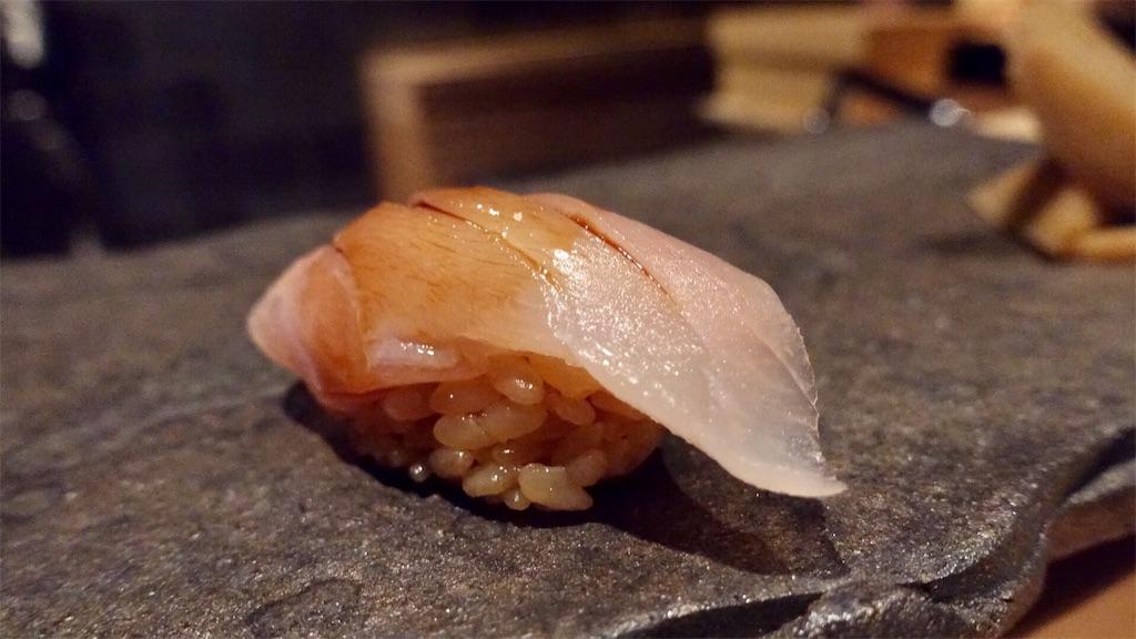 f:id:ikkoshinagawa:20190119204002j:image