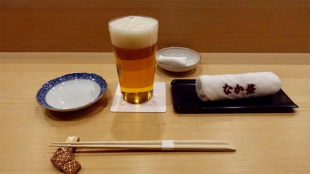 f:id:ikkoshinagawa:20190126200041j:image
