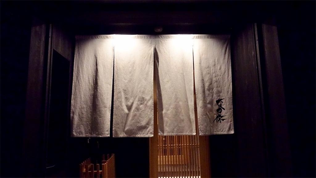f:id:ikkoshinagawa:20190126200045j:image