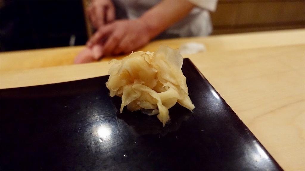 f:id:ikkoshinagawa:20190126200439j:image