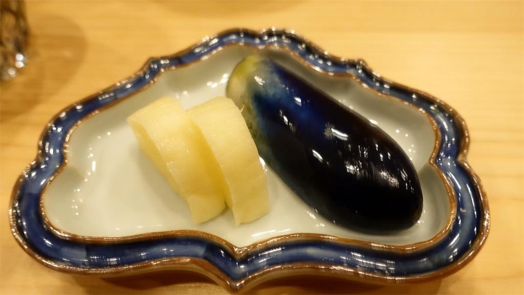 f:id:ikkoshinagawa:20190126200521j:image