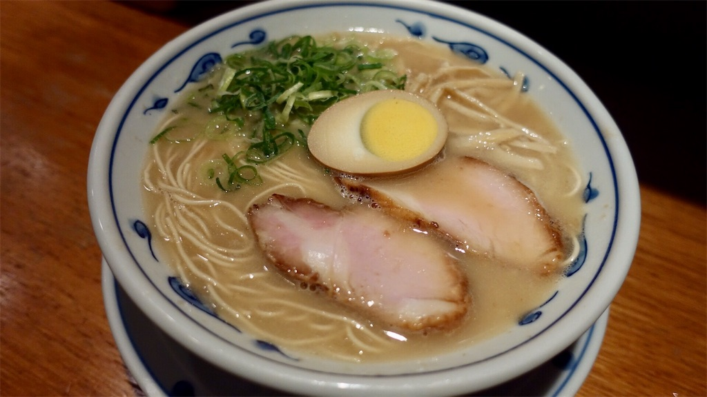 f:id:ikkoshinagawa:20190214191047j:image
