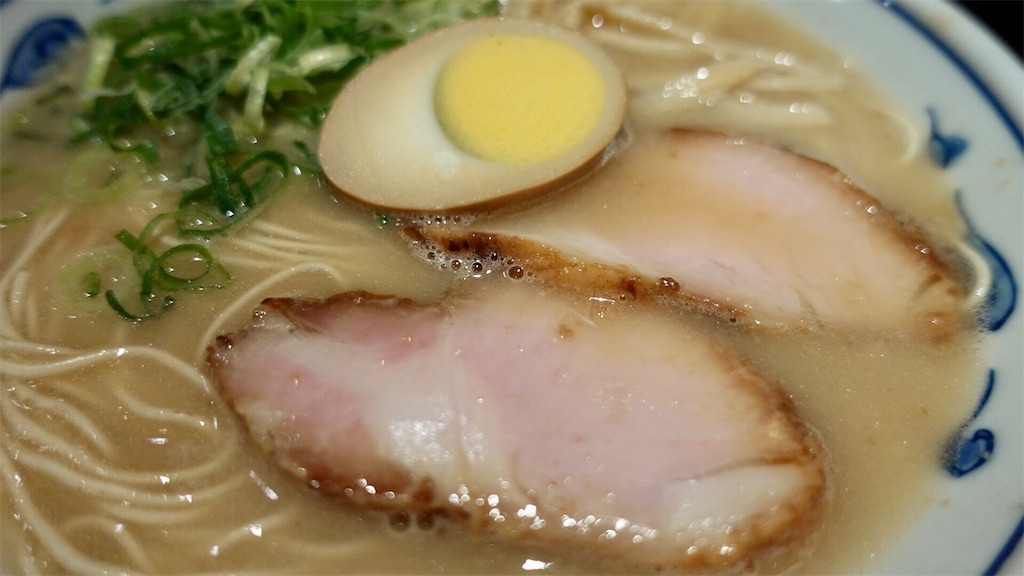 f:id:ikkoshinagawa:20190214191101j:image