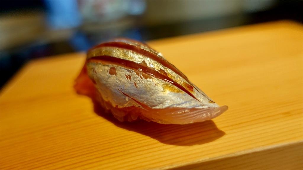 f:id:ikkoshinagawa:20190227141434j:image